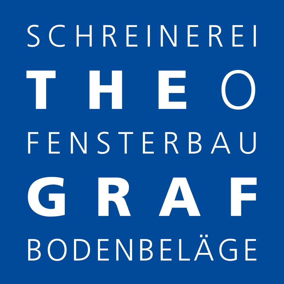 Schreinerei, Fensterbau & Bodenbeläge in Rafz im Kanton Zürich. Wir sind der Holzspezialist für Innenausbau, Türen, Schränke, Küchen, Möbel nach Mass, Fenster & Böden.