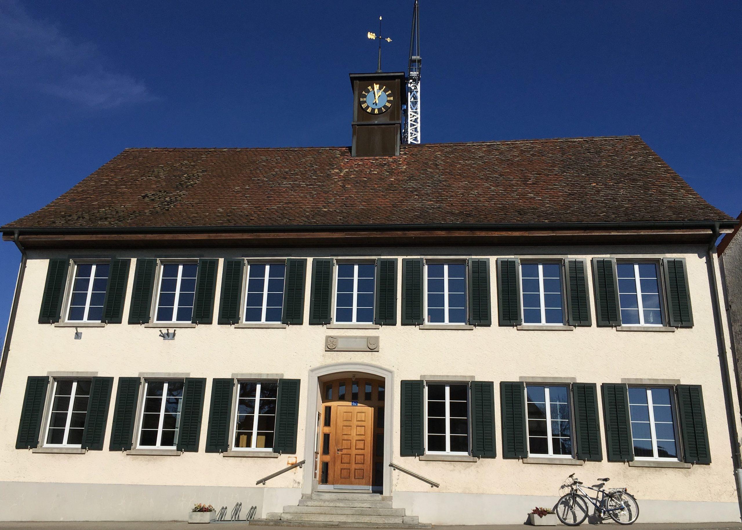 4_gemeindehaus-buchberg_1